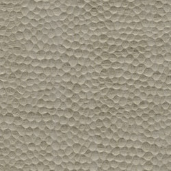 Luminescent | Isis RM 612 82 | Wallcoverings | Élitis