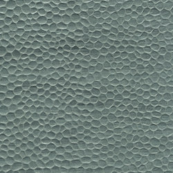 Luminescent | Isis RM 612 45 | Wall coverings / wallpapers | Elitis