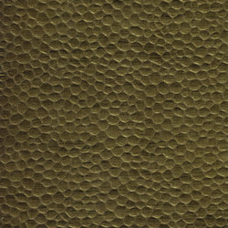 Luminescent | Isis RM 612 68 | Wallcoverings | Élitis
