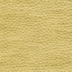 Luminescent | Isis RM 612 93 | Wallcoverings | Élitis