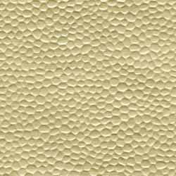 Luminescent | Isis RM 612 94 | Wallcoverings | Élitis