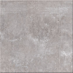 URBAN CULTURE grey | Floor tiles | steuler|design