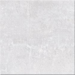 URBAN CULTURE alabaster | Floor tiles | steuler|design