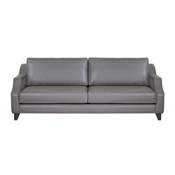 Downtown Sofa Philipp Selva | Loungesofas | Selva