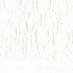 Mindoro | Lapu-lapu RM 910 01 | Carta da parati | Elitis