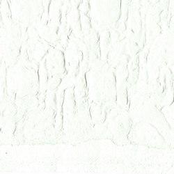 Mindoro | Lapu-lapu RM 910 01 | Carta da parati / carta da parati | Elitis