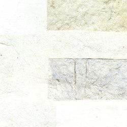 Mindoro | Marikina RM 911 01 | Wandbeläge | Elitis