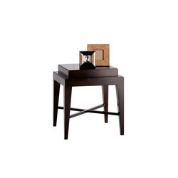 Downtown Occasional Table Philipp Selva | Side tables | Selva