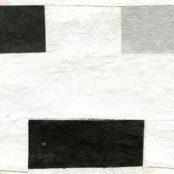 Mindoro | Marikina RM 911 02 | Wallcoverings | Élitis