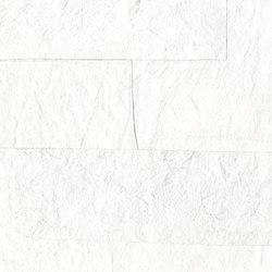 Mindoro | Marikina RM 911 03 | Carta parati / tappezzeria | Elitis