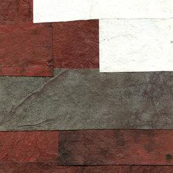 Mindoro | Marikina RM 911 30 | Papeles pintados | Elitis