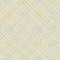 Samarcande | Mayana VP 874 02 | Wallcoverings | Élitis