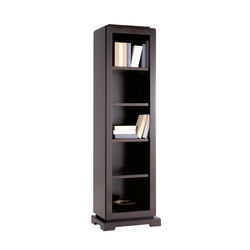 Downtown Bookcase Philipp Selva | Shelving systems | Selva