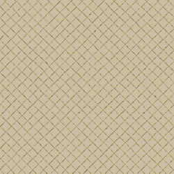 Samarcande | Mayana VP 874 04 | Wall coverings / wallpapers | Elitis