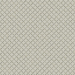 Samarcande | Mayana VP 874 10 | Wall coverings | Elitis