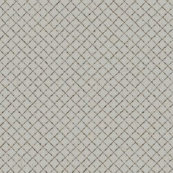Samarcande | Mayana VP 874 03 | Wall coverings | Elitis