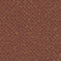 Samarcande | Mayana VP 874 08 | Wandbeläge / Tapeten | Elitis