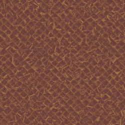 Samarcande | Mayana VP 874 08 | Carta parati / tappezzeria | Elitis