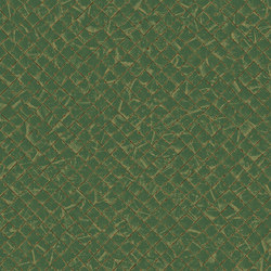 Samarcande | Mayana VP 874 11 | Wall coverings / wallpapers | Elitis