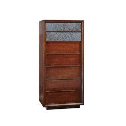 Grace Chest Of Drawers Selva Timeless | Clothes sideboards | Selva