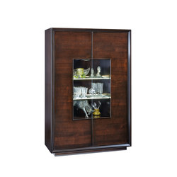 Grace Bar Unit Selva Timeless | Meubles bar | Selva