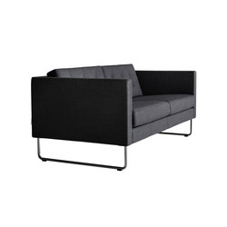 Madison sofa | Lounge sofas | Swedese