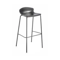 Easy 77 | Bar stools | Gaber