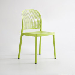 Panama | Multipurpose chairs | Gaber