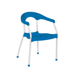 Serena | Multipurpose chairs | Gaber