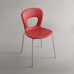 Blog NA | Visitors chairs / Side chairs | Gaber