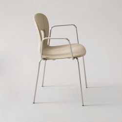 Blog TB | Visitors chairs / Side chairs | Gaber