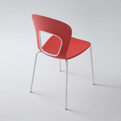 Blog | Multipurpose chairs | Gaber