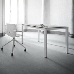 Absinthe | Desks | Gaber