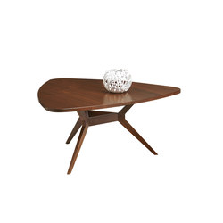 Leonardo Coffee Table Selva Timeless | Mesas de centro | Selva