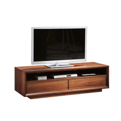 Leonardo Tv Stand Selva Timeless | Muebles Hifi / TV | Selva