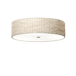 STEN Cloud | Ceiling lamp | General lighting | Domus