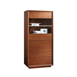 Leonardo Collector's China Cabinet Selva Timeless | Display cabinets | Selva