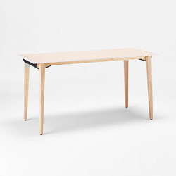 Press PR1 14060 | Contract tables | Karl Andersson
