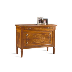 Maggiolini Chest Of Drawers Selva Timeless | Sideboards | Selva