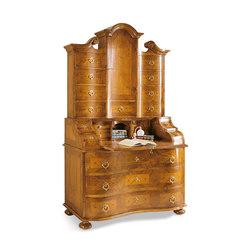Maria Theresia Tabernacle Trumeau Selva Timeless | Bureaus | Selva