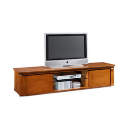 marilyn von selva stuhl anrichte sammlervitrine. Black Bedroom Furniture Sets. Home Design Ideas