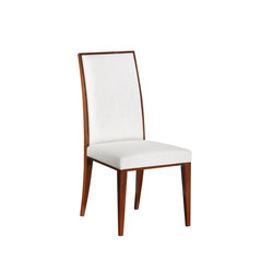 Sophia Chair Selva Timeless | Restaurant chairs | Selva