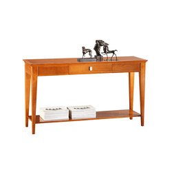 Sophia Console Selva Timeless | Tables consoles | Selva