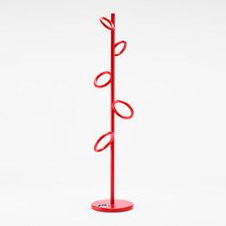 Raise RSK5 | Freestanding wardrobes | Karl Andersson