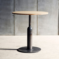 Apollo MTM Table | Tables de cantine | Heerenhuis