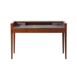 Waldorf Desk Philipp Selva | Secreteres | Selva