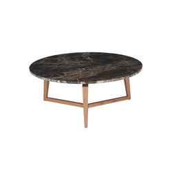 Zen Coffee Table Philipp Selva | Tables basses | Selva