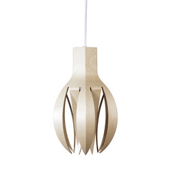 Loimu pendant light No01 | General lighting | Karikoski