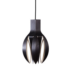 Loimu pendant light No01 | Iluminación general | Karikoski