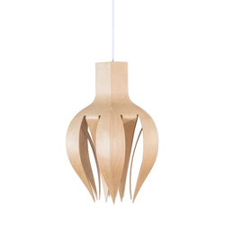 Loimu pendant light No02 | Iluminación general | Karikoski